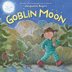 Goblin Moon book image