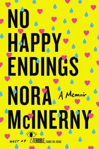 no-happy-endings
