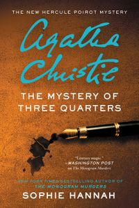 the-mystery-of-three-quarters