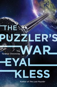 the-puzzlers-war