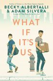 what-if-its-us