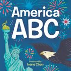 america-abc-board-book