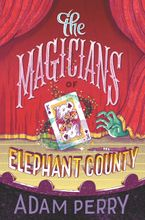 the-magicians-of-elephant-county