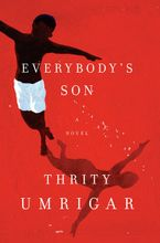 Everybody's Son eBook  by Thrity Umrigar
