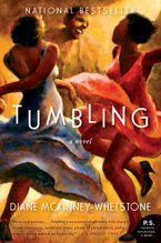 Tumbling eBook  by Diane McKinney-Whetstone