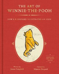 the-art-of-winnie-the-pooh
