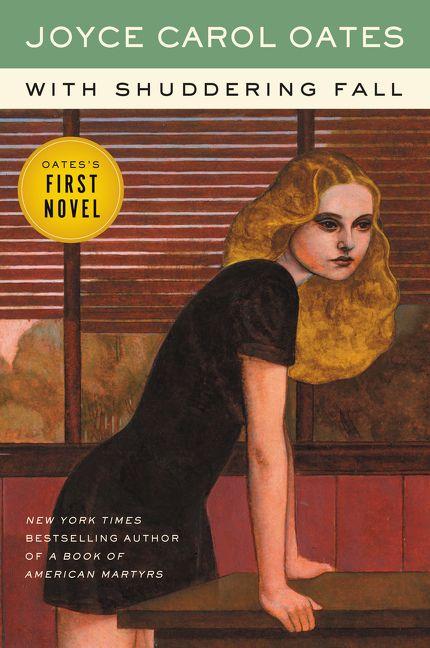 the faith of a writer joyce carol oates paperback by joyce carol oates shuddering fall