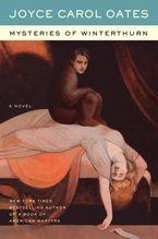 Mysteries of Winterthurn eBook  by Joyce Carol Oates