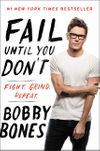 See Bobby Bones at MORSANI HALL