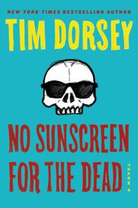 no-sunscreen-for-the-dead