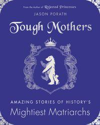 tough-mothers