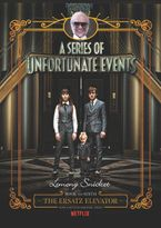 a-series-of-unfortunate-events-6-the-ersatz-elevator-netflix-tie-in