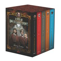 a-series-of-unfortunate-events-5-9-netflix-tie-in-box-set