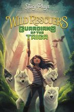wild-rescuers-guardians-of-the-taiga