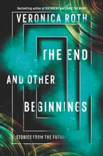 the-end-and-other-beginnings