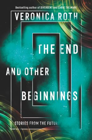 The End and Other Beginnings book image