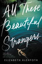 all-these-beautiful-strangers