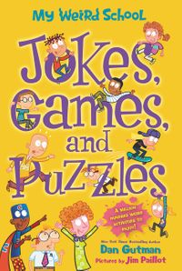my-weird-school-jokes-games-and-puzzles