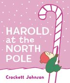 harold-at-the-north-pole-board-book