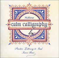 calm-calligraphy