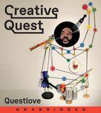 creative-quest-cd