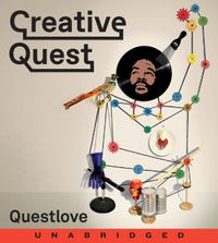 creative-quest-cd