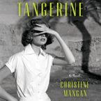 Tangerine Downloadable audio file UBR by Christine Mangan