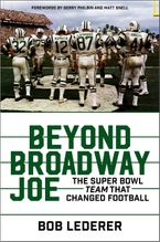 beyond-broadway-joe