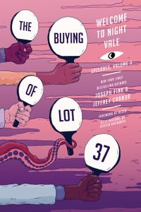 the-buying-of-lot-37