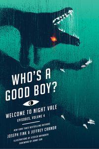 whos-a-good-boy