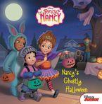 Fancy Nancy TV Tie-in 8x8 #1