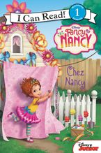 fancy-nancy-tv-tie-in-icr-1
