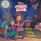 fancy-nancy-nancys-ghostly-halloween
