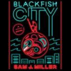 blackfish-city
