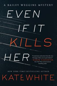 even-if-it-kills-her