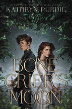 Bone Crier