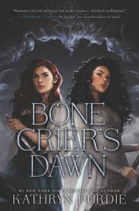 bone-criers-dawn