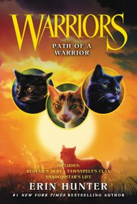 warriors-path-of-a-warrior