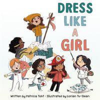 dress-like-a-girl