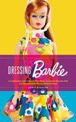 dressing-barbie