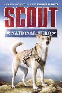 scout-national-hero