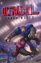 ultraball-1-lunar-blitz