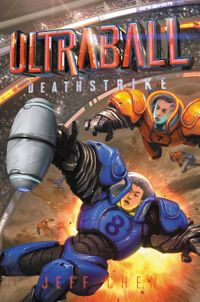 ultraball-2-deathstrike