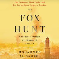 the-fox-hunt