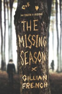the-missing-season
