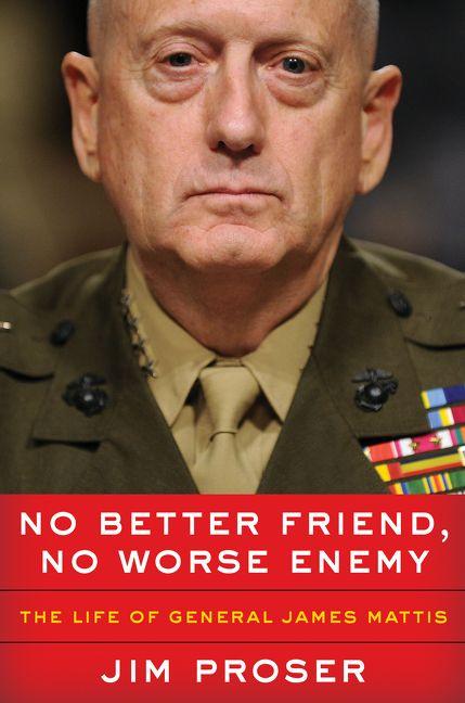 americas worst enemy