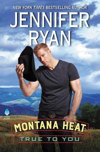 montana-heat-true-to-you
