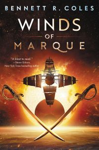winds-of-marque