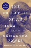 the-education-of-an-idealist