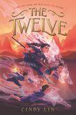 the-twelve